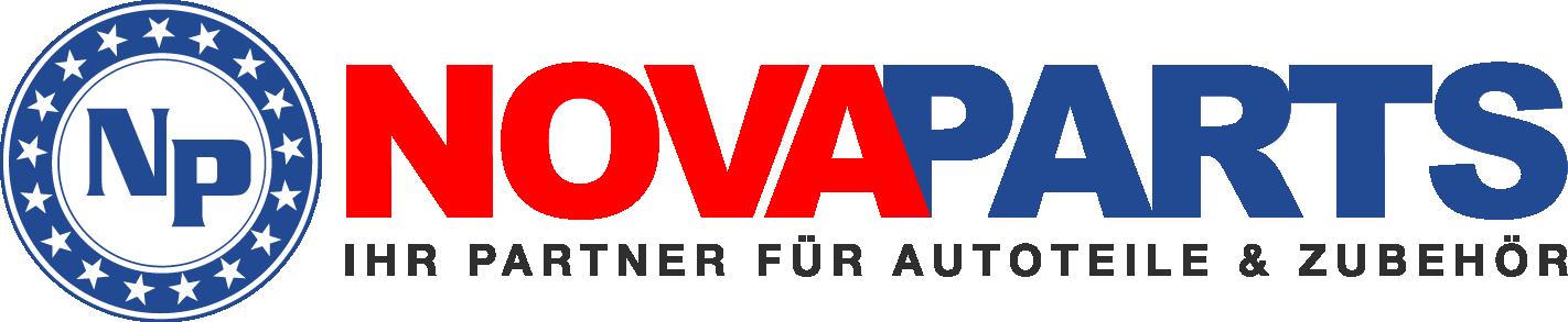 Nova Parts GmbH